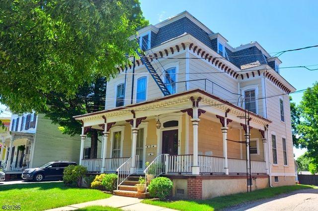 Homes For Sale In Washington Warren County Nj