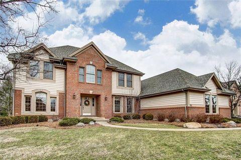 45458 real estate homes for sale realtor com rh realtor com Home Sold Most Beautiful Homes