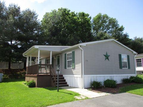 Lancaster, PA Mobile & Manufactured Homes for Sale - realtor com®