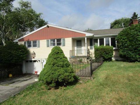 Photo of 89 Fairmont Rd, Mahopac, NY 10541