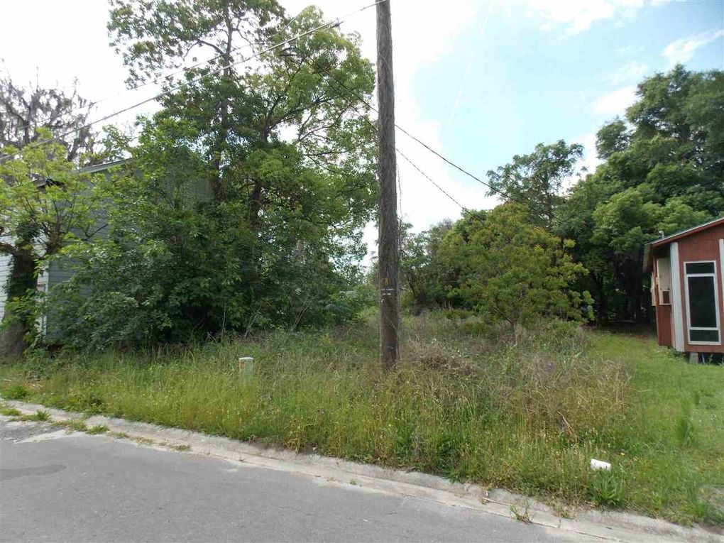 613 sw dade st madison fl 32340 land for sale and real