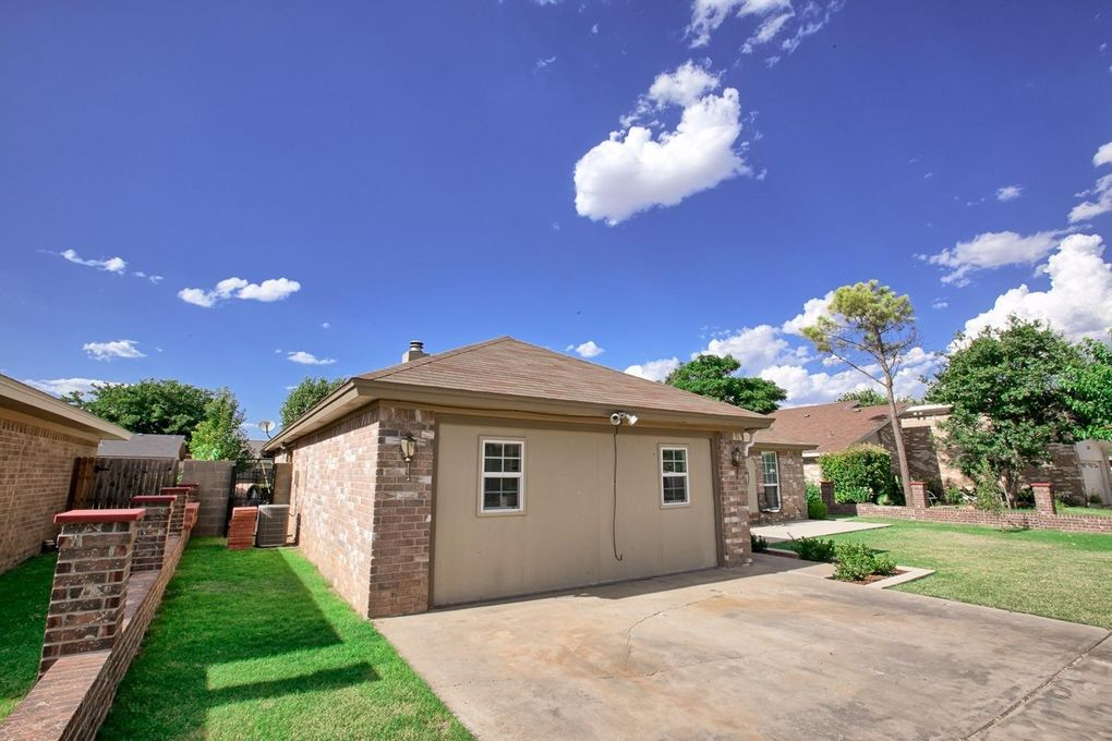 Homes For Sale In North Lubbock County