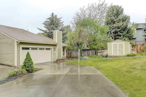 773 N Meaghan Pl, Boise, ID 83712