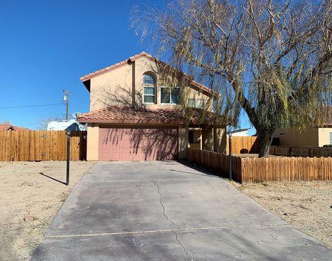 california city ca real estate california city homes for sale