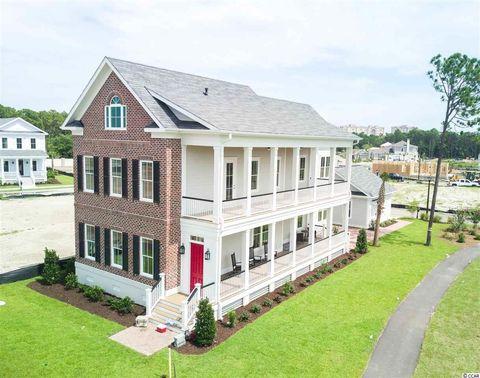 Myrtle Beach, SC Real Estate - Myrtle Beach Homes for Sale ...