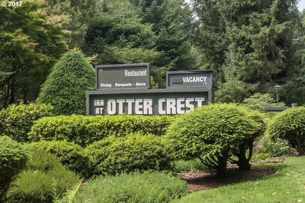 301 Otter Crest Loop 402 Rock Or 97369
