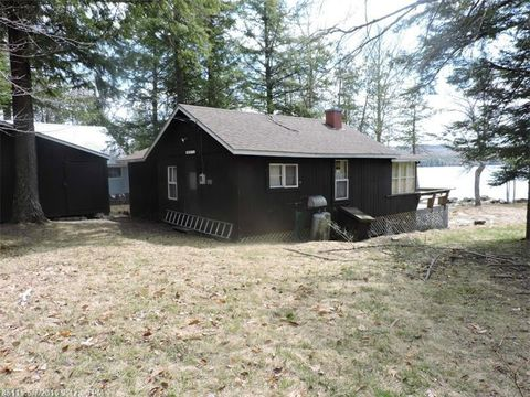 page 9 dover foxcroft me real estate homes for sale