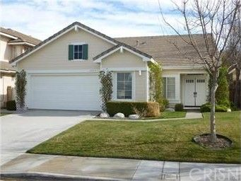 27514 Courtview Dr, Valencia, CA 91354