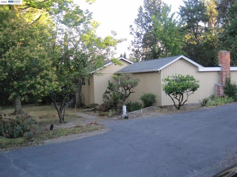 3571 treat blvd concord ca 94518 home for sale and real estate listing