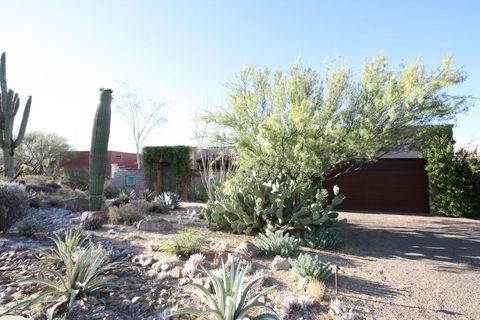 4155 W Adobe Ranch Pl, Marana, AZ 85658