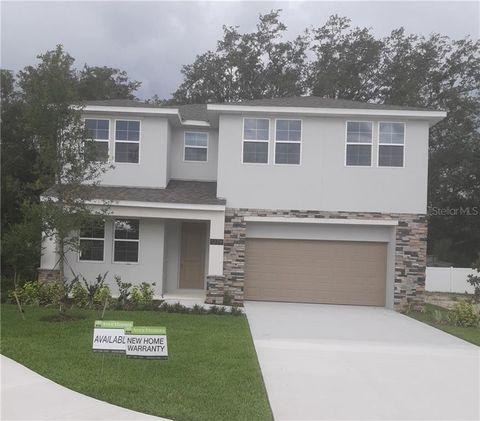 Photo of 1279 Ash Tree Cv, Casselberry, FL 32707