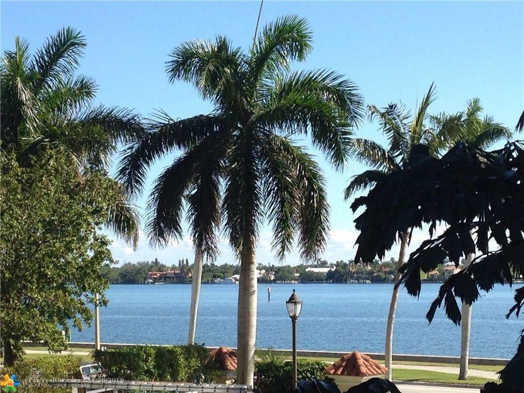 1801 N Flagler Dr Apt 236, West Palm Beach, FL 33407