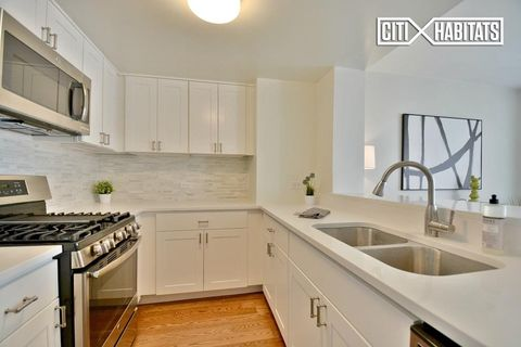 75 25 153rd St Apt 551, Queens, NY 11367