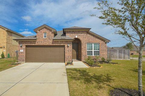 Photo of 6115 Copper Grove Ct, Richmond, TX 77469