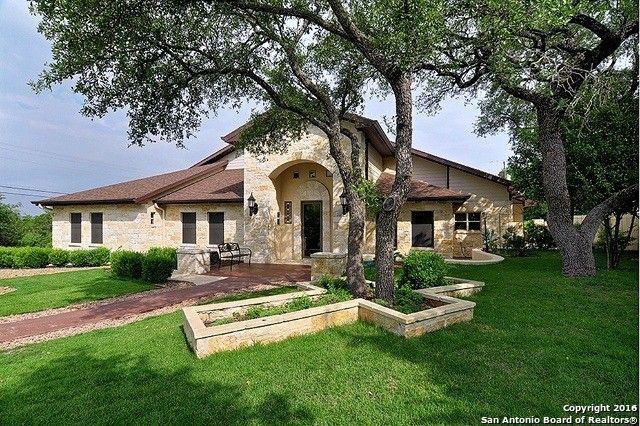 402 coronado dr n kerrville tx 78028 home for sale and