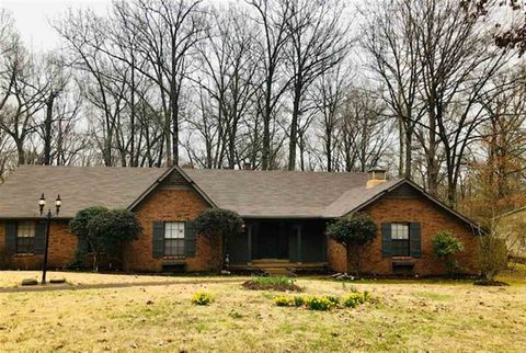 Photo of 2936 Country Place Dr, Collierville, TN 38017