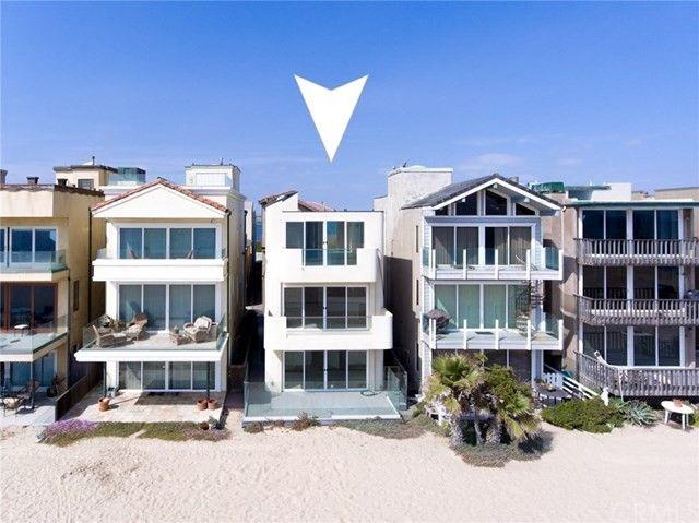 85 A Surfside Ave Seal Beach Ca 90740 Realtor
