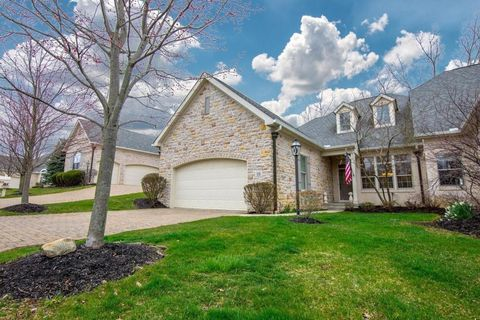 Spring Grove Westerville Oh Real Estate Homes For Sale Realtor