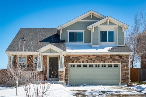 Photo of 4854 S Elk St, Aurora, CO 80016