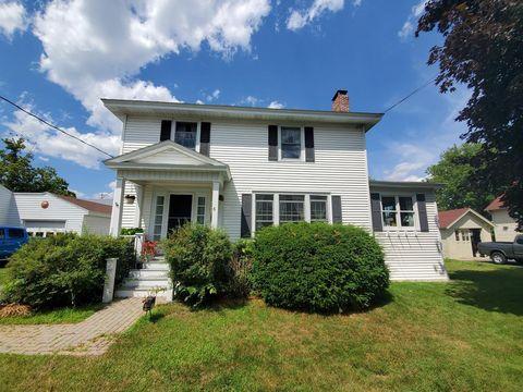 Plattsburgh Ny Real Estate Plattsburgh Homes For Sale Realtor Com