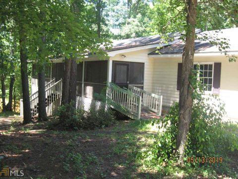 Page 2 | Covington, GA Single-Story Homes for Sale ...