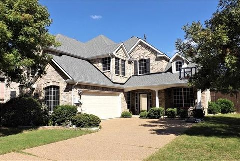 Lewisville Tx Real Estate Lewisville Homes For Sale