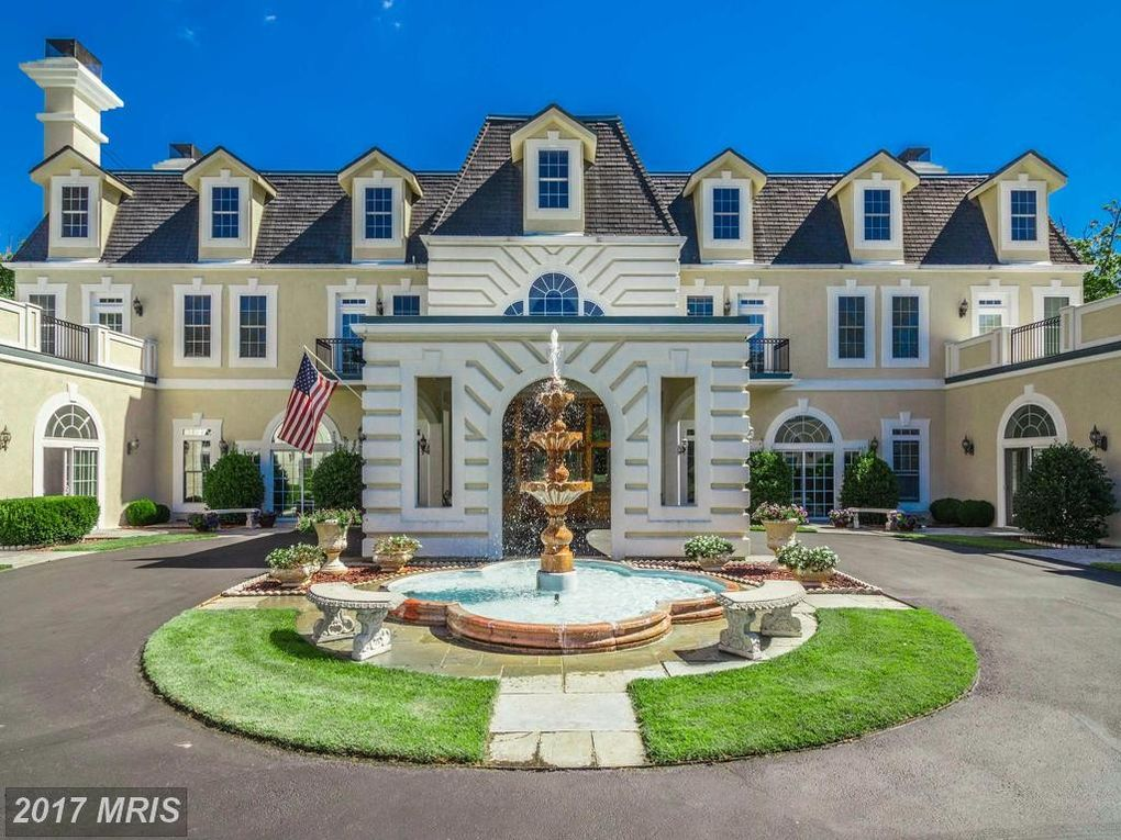 Fairfax real estate find homes for sale in fairfax va for A plus motors fairfax