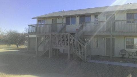 3218 N Frances Ct Apt B, Prescott Valley, AZ 86314