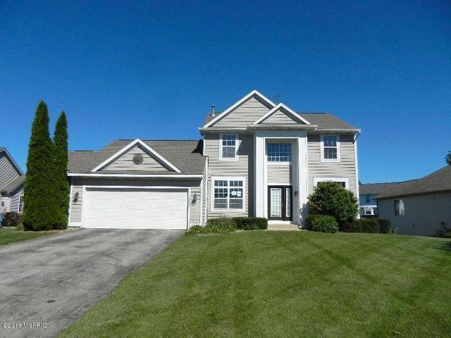 10269 sentry rd zeeland mi 49464 home for sale real