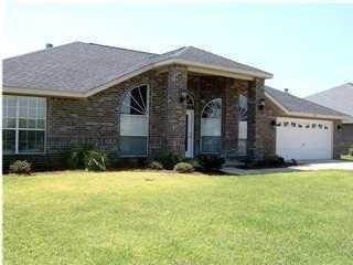 1542 Woodlawn Way, Gulf Breeze, FL 32563