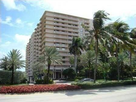 10185 Collins Ave Apt 214, Bal Harbour, FL 33154