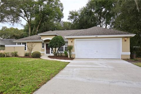 Photo of 338 Oak Leaf Cir, Lake Mary, FL 32746