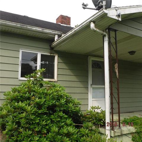 California Pa Real Estate California Homes For Sale Realtorcom