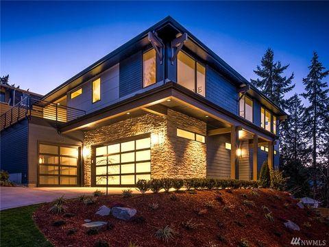 Photo of 11252 Se 32nd Ln, Bellevue, WA 98004