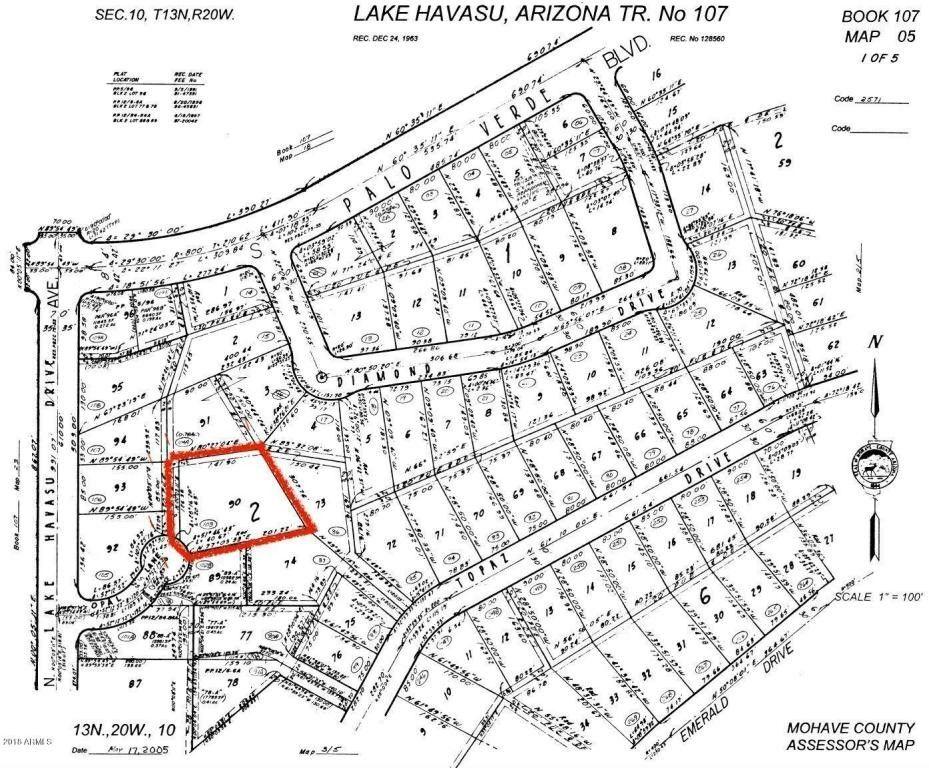 244 Opal Ln # 90, Lake Havasu City, AZ 86403 - realtor.com® Map Lake Havasu City Az on salt county zip code map, village of oak creek az map, lake mead az map, green valley az map, sunizona az map, pinetop az map, greasewood az map, parker az map, humphreys peak az map, gallup az map, davis monthan afb az map, apache junction az map, linden az map, payson az map, phoenix az map, texas az map, superstition mtn az map, showlow az map, kachina village az map, jacksonville az map,