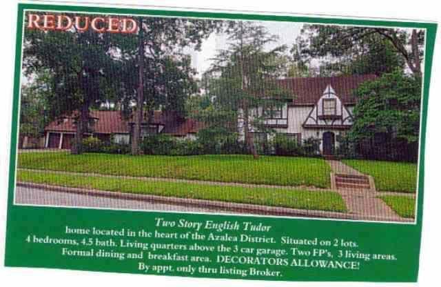Property Tax Office Tyler Tx