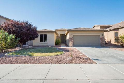 4620 S Chatham  Mesa  AZ 85212. Mesa  AZ Real Estate   Mesa Homes for Sale   realtor com