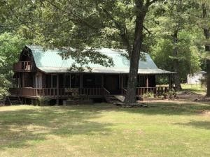 1153 Rural Route 71, Alton, MO 65606