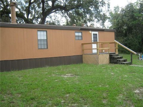 Photo of 14609 Garson Loop, Spring Hill, FL 34610