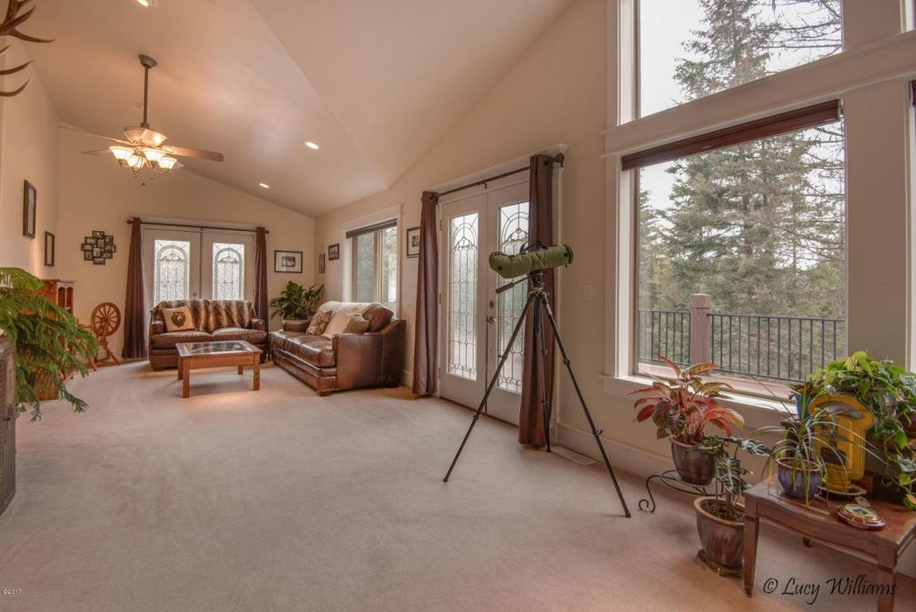 356 S Many Lakes Dr Kalispell MT 59901