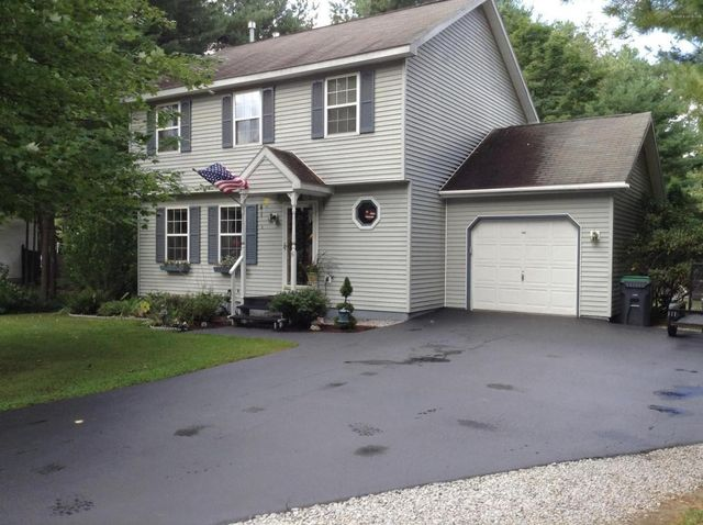 6 autumn ln queensbury ny 12804 home for sale real