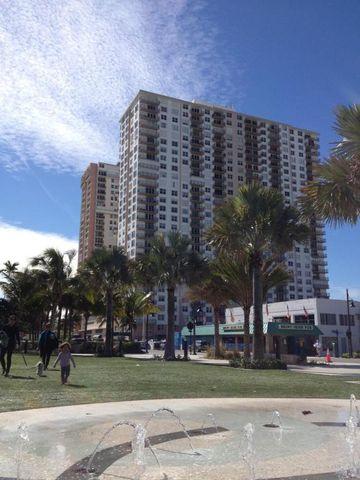 101 Briny Ave Apt 2412, Pompano Beach, FL 33062
