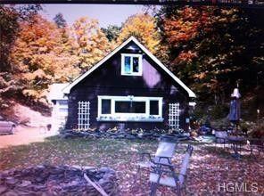 10 Driftwood Ln, Chester, NY 10918