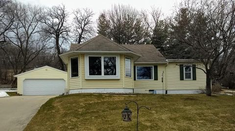 Tremendous Olmsted County Mn Real Estate Homes For Sale Realtor Com Download Free Architecture Designs Scobabritishbridgeorg