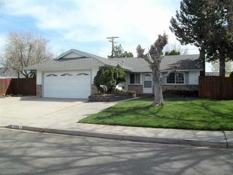 Photo of 555 O Brien Way, Sparks, NV 89431