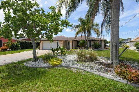 Overbrook Gardens, Englewood, FL Real Estate & Homes for Sale ...