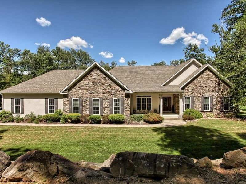 patrick rd palmyra pa 17078 home for sale real