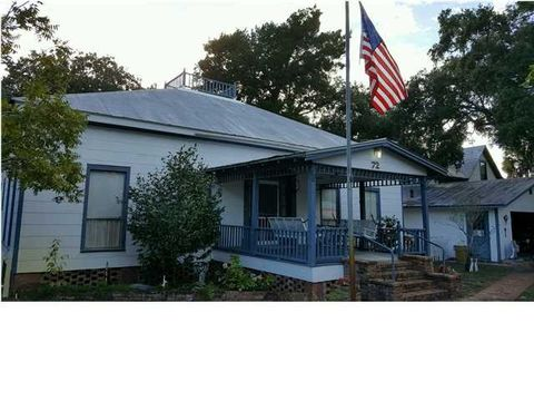 page 3 apalachicola fl real estate homes for sale