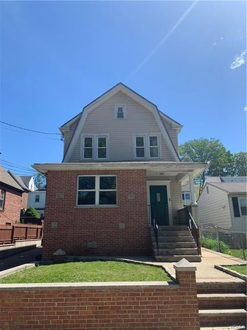 Photo of 174 King Ave, Yonkers, NY 10704
