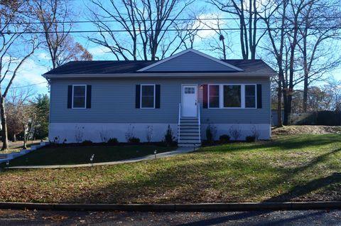 Photo of 309 Cedar Ave, Lanoka Harbor, NJ 08734